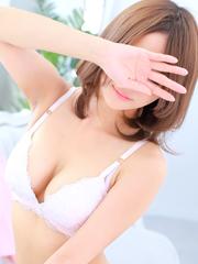 ☆パーフェクト超絶美女☆