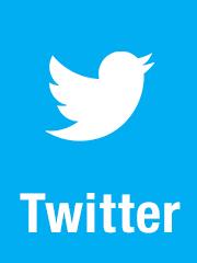 【公式】Twitter