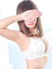 ☆オススメ美少女☆