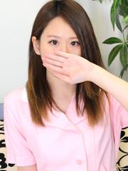 ☆新人入店情報☆彡